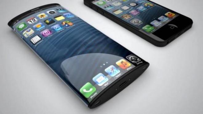 iPhone 8'in tanıtımı ne zaman yapılacak?