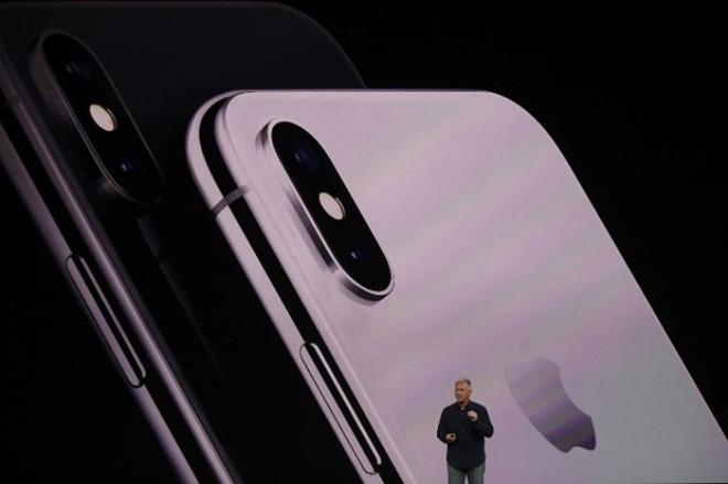 iPhone X, iPhone 8 ve Apple Watch Series 3'ün Fiyatı ve Özellikleri