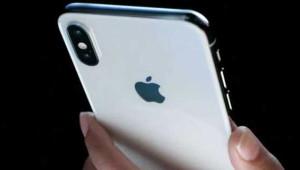 iPhone X, iPhone 8, iPhone 8 Plus Karşılaştırması