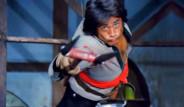 Yeşilçam Filmlerinde Gözden Kaçan 17 Absürt Çekim Hatası