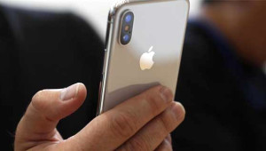 Apple Uluslararası Garanti Türkiye'de Geçerli