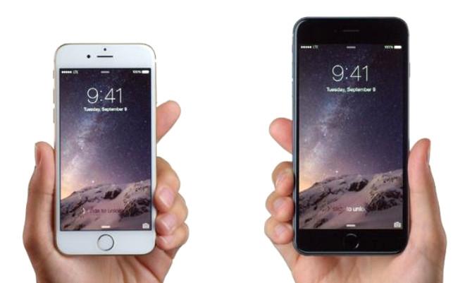 Apple Reklamlarında Saat Neden Hep 9:41?