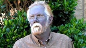 200 Yıldır Avatar Gibi Yaşayan Mavi Ailenin Genetik Gizemi!