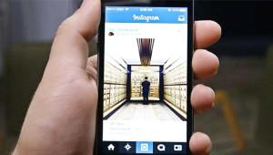 Instagram'ın Sevilmeyen Özelliği Tarih Oldu