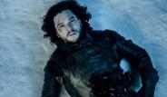 Game of Thrones İzlemek Ölüm Riskini Artırıyor