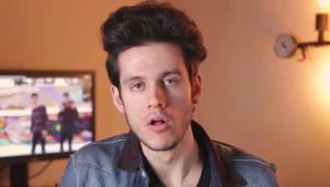 21 Yaşındaki Youtube Fenomeni Orkun Işıtmak'ın Müthiş Başarı Hikayesi
