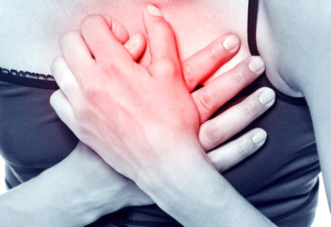 Arnavut Biberi Tentürüyle Bir Dakikada Kalp Krizini Önleniyor!