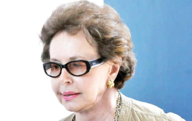Dünyanın En Zengin Kadınları