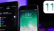 iOS 11 İki Kat Fazla Pil Tüketiyor