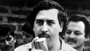 Pablo Escobar Hakkında İnanmakta Güçlük Çekeceğiniz 33 Gerçek
