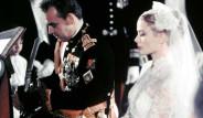 Grace Kelly'nin Gelinliği Hakkında Bilinmeyen 7 Detay