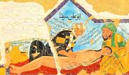 Hekimlerin Piri'nin 1000 Yıl Önce Hazırladığı Reçeteler Her Derde Deva