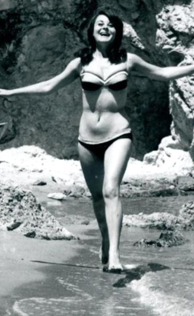 Türkiye'nin Magazin Tarihinden Görmeniz Gereken 28 Nostaljik Fotoğraf