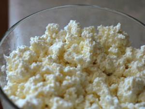 kilo vermenize yardimci olmak icin 10 yuksek 710157 8328 7 o - Kilo Vermenize Yardımcı Olacak 10 Yüksek Proteinli Gıdalar