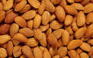 kilo vermenize yardimci olmak icin 10 yuksek 710157 8882 8 o - Kilo Vermenize Yardımcı Olacak 10 Yüksek Proteinli Gıdalar
