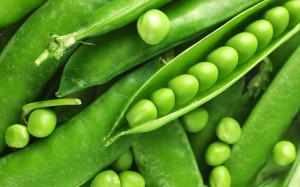 kilo vermenize yardimci olmak icin 10 yuksek 710157 8928 2 o - Kilo Vermenize Yardımcı Olacak 10 Yüksek Proteinli Gıdalar