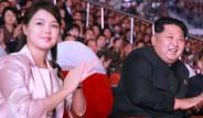 Kuzey Kore Liderinin Eşi Ri Sol Ju'nun Gizemli Yaşantısı