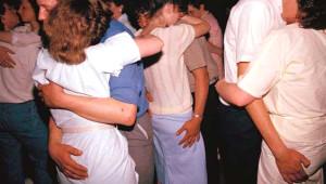 80'lerde İngiliz Diskolarının Rahat Atmosferini Kanıtlayan 15 Kare