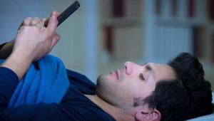 Uyku Tembelliğe Dahil Değil: Az Uyuyan Az Yaşıyor