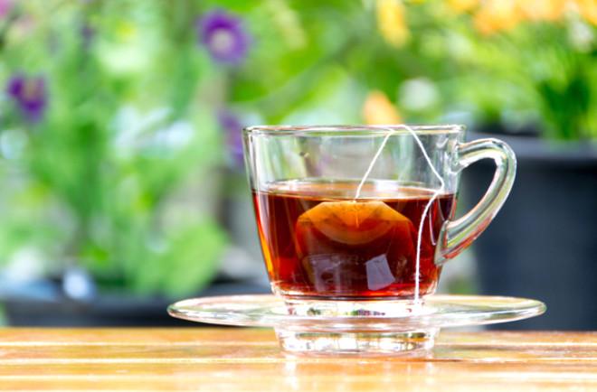 Kahvaltının Vazgeçilmezi Çayın Yeni Bir Faydası Ortaya Çıktı