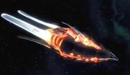 Uzayın Hayatta Kalan En Minik Canlısı! Ölmüyor
