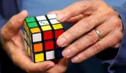 Doğru Yanıt Veren Sayısının Çok Az Olduğu 3 Soru