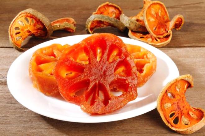 Bu Meyveden Çok Fazla Yiyen Sarhoş Oluyor!
