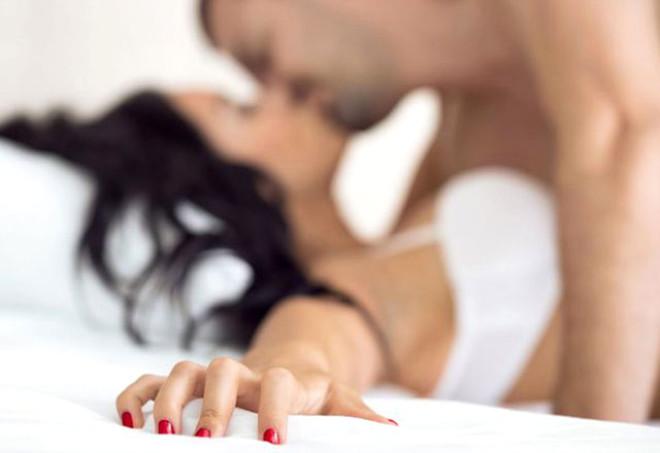 Cinsel Hayatınızda Köklü Değişim Yaratacak 10 İlginç Bilgi