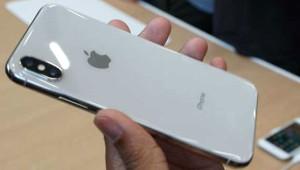 iPhone X'in Türkiye Fiyatı Belli Oldu
