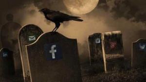 Öldükten Sonra Sosyal Medya Hesaplarınıza Ne Olacak?