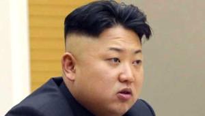 Kuzey Kore'de Satın Alamayacağınız 9 Şey