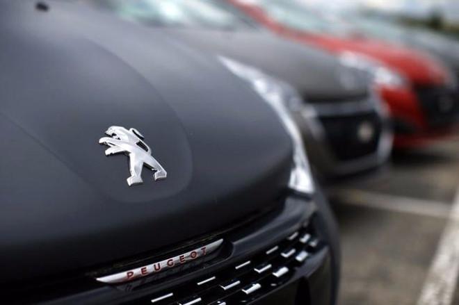 Vergi Zammından Etkilenmeyecek Otomobiller ve Fiyatları
