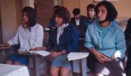 Afganistan'ın Taliban'dan Önce, 1960'lardaki Modern ve Çağdaş Hali