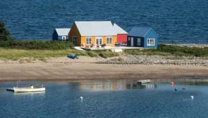 Dünyanın Farklı Yerlerinden Satın Alabileceğiniz 5 Ada