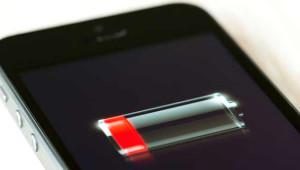 Telefonunuzun Şarjını Hemen Bitiren Uygulamalar