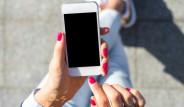 ABD'de Akıllı Telefon ve Tabletleri Yasaklayan Yasa Yürürlüğe Girdi