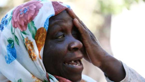 İzmirli Afro-Türkler: Kökenleri Afrika'dan, Şiveleri Ege'den