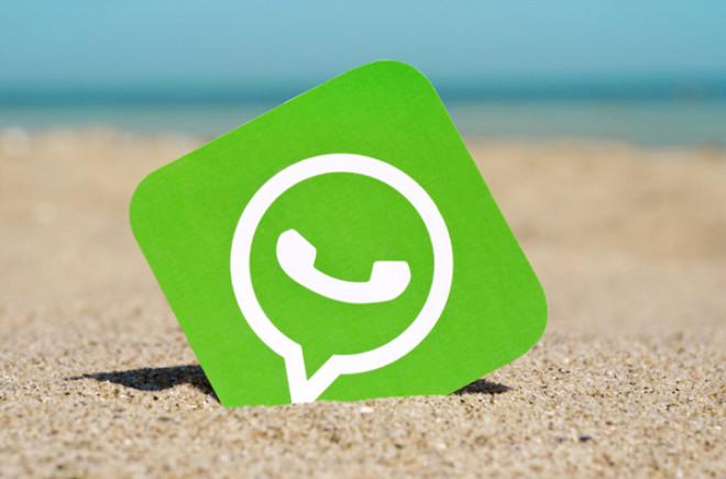 Whatsapp'ta Atılan Mesajlar Nasıl Geri Alınır?