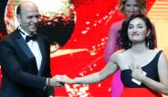 Antalya Film Festivalinin Ödülleri Sahiplerini Buldu