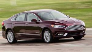 En Güvenilir Araba Markaları ve Modelleri