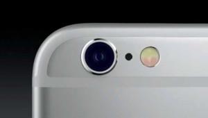 Google Uzmanı: iPhone Kamerasından İzlenebilirsiniz
