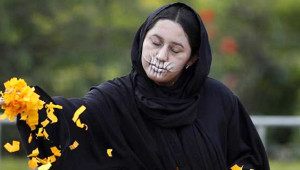 Depremde Ölen Vatandaşları Kostümlü Festivalle Andılar