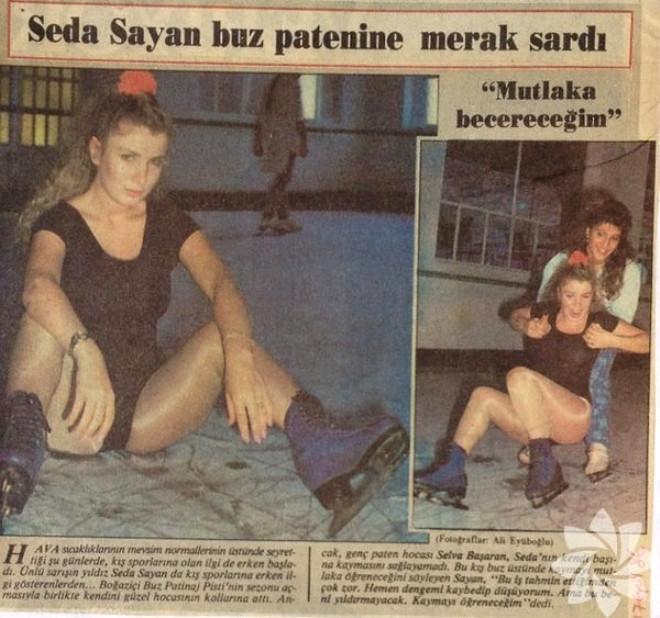 Türk Medyasından Akıllara Zarar Nostaljik Gazete Manşetleri