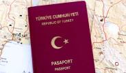 Türk Vatandaşlarına Kolay Vize Veren 10 Ülke