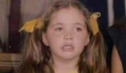 'Garip' Filminini Çocuk Oyuncusu Fatoş' Bakın Kim Çıktı