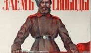 Ekim Devrimi: Devrimin İlk Yıllarından 10 Propaganda Posteri