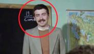 Hababam Sınıfı'nın Bıyıklı 'Avni Hoca'sı Bakın Kim Çıktı