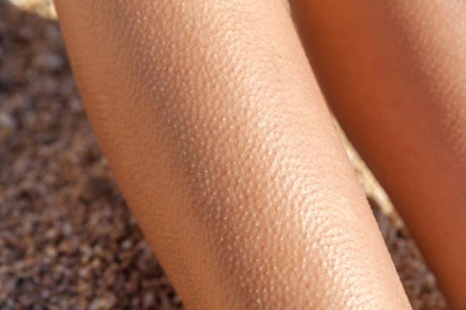 Vücudunuzun Yaptığı 9 Gizemli Şey ve Sebepleri