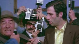 Yeşilçam Filmlerinde Gözden Kaçan 12 Absürt Çekim Hatası