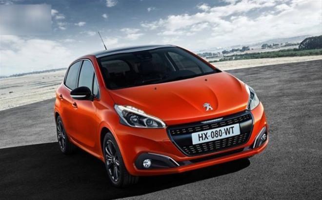 70 Bin Lira Altı En Ucuz Otomobiller